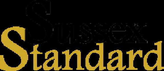 Sussex Standard LTD